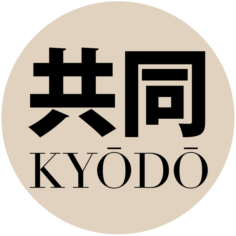 ISSHIN DOJO Kyodo
