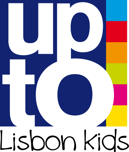 UpTo Lisbon Kids